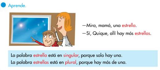 http://www.primerodecarlos.com/SEGUNDO_PRIMARIA/tengo_todo_4/root_globalizado5/ISBN_9788467808810/activity/U03_102_01/visor.swf