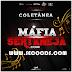 Seleção Máfia Sertaneja - CD Volume 01 - 2014