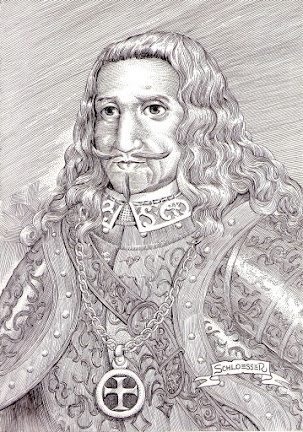 João Fernandez Vieira
