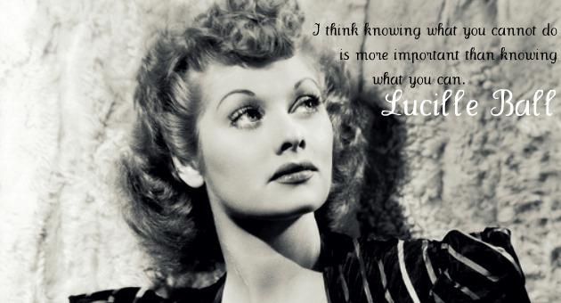 classic hollywood quotes quotesgram
