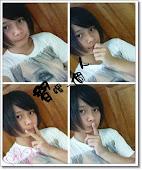 Jun ♥