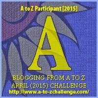Challenge Blogging