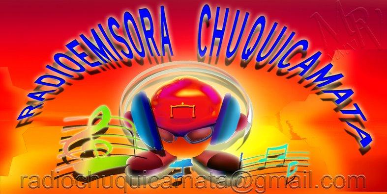 Radioemisora  Chuquicamata