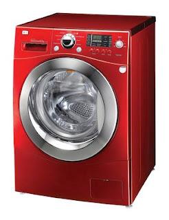 mesin-cuci-tabung-1.jpg