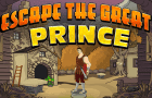 Ena Escape The Great Prince