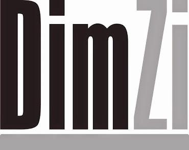 Dimzi cafe-bar (Αγιάσος Λέσβου)