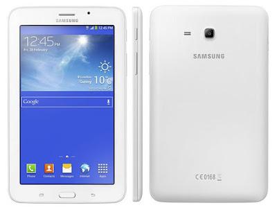 Samsung Galaxy Tab 3V 7.0 SM-T116BU