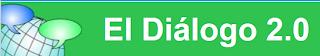 http://www.cepindalo.es/edupal/index.php/herramientas/crear-materiales/12-generador-de-cuentas