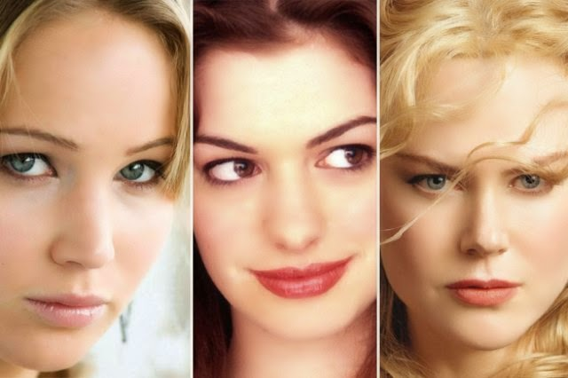 http://pictures4girls.blogspot.com/2014/04/the-most-beautiful-actresses-movies.html