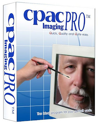 CPAC  Imaging Pro 3.0 