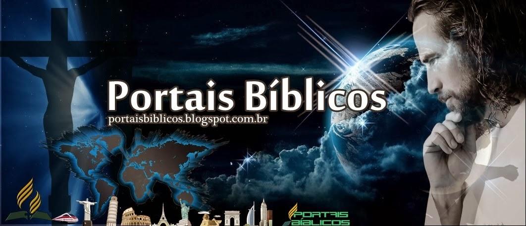 Portais Bíblicos
