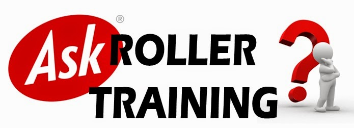 ASK ROLLERTRAINING
