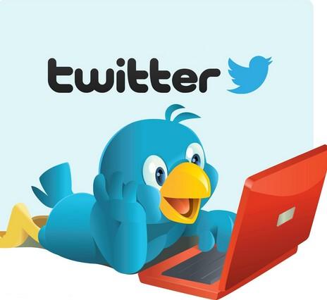 كيفية استخدام تويتر