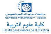 Licence Professionnelle Formation des Professionnels de l'Éducation Préscolaire 2012-2013 Logo