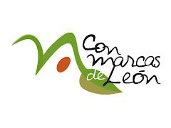 CONMARCAS DE LEÓN