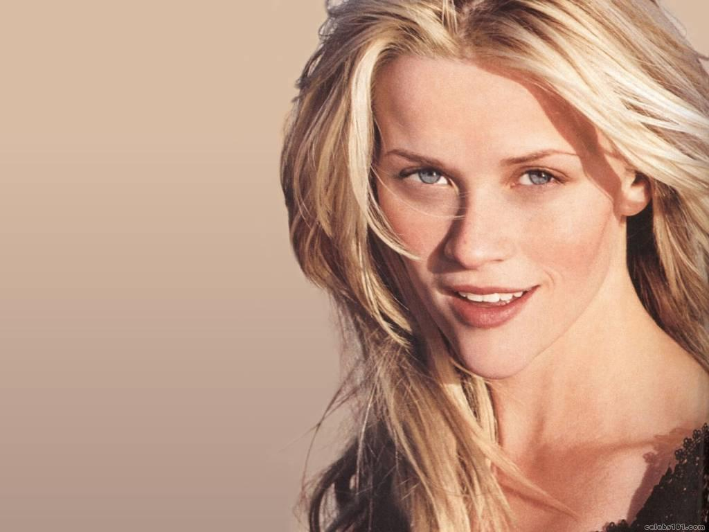 http://4.bp.blogspot.com/-77pvqviFzMY/T2FisUC5i7I/AAAAAAAAOso/Iafi_BPj0dY/s1600/Reese_Witherspoon_015.jpg
