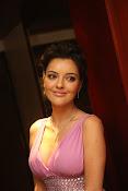 Kristina akheeva new glam pics-thumbnail-36