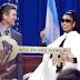 Watch Nicki Minaj's hiliarous 2014 MTV VMA Video