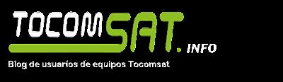 tocomsat