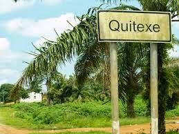 OLIVEIRA, SAPADOR DO QUITEXE, 63 ANOS NO LANHOSO!