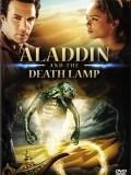 Aladin Và Cây Đèn Tử Thần - Aladdin And The Death Lamp