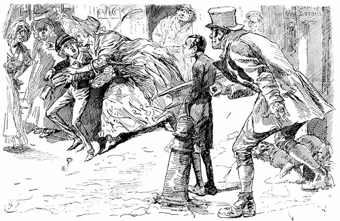 an analysis of the characters in oliver twist a novel by charles dickens