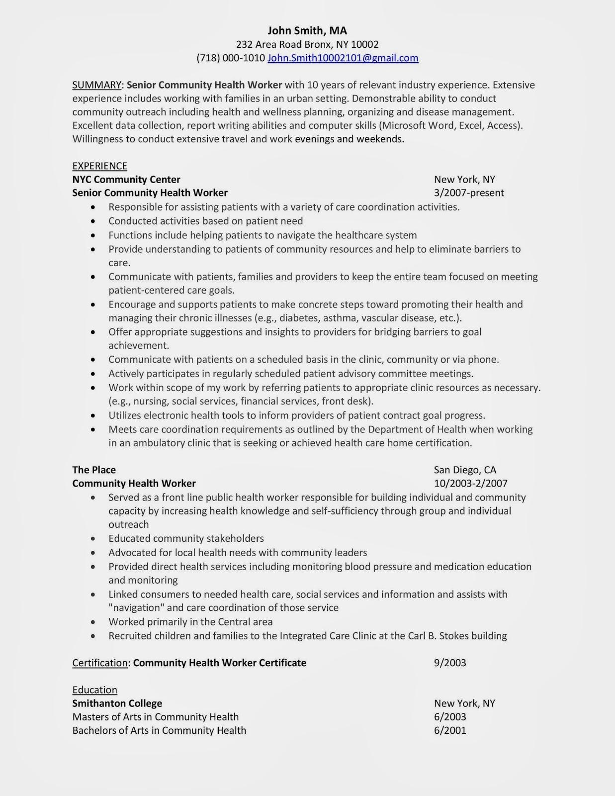 Resume For Child Care resume for child care Childcare Worker Resume Sales Worker Lewesmr Sample Resume Daycare Resume For Child