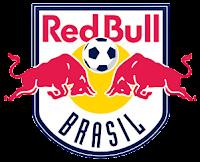 http://brasileiroseried.blogspot.com.br/2009/07/red-bull-brasil.html