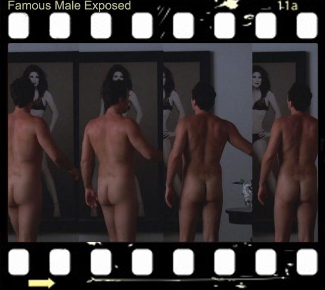 Julian mcmahon sexy
