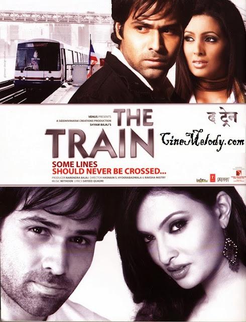 The Train  2007