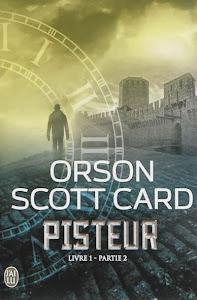 Pisteur Livre 1 Partie 2 Pisteur-2-orson-scott-card