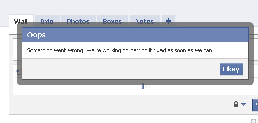 Sorry, something went wrong. We're working on getting this fixed as soon as we can.