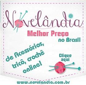 www.novelandia.com.br