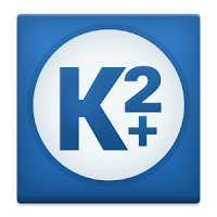 Knock²+ V2 // Notifications android apk