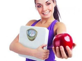 4 Alimentos ideales para la Salud