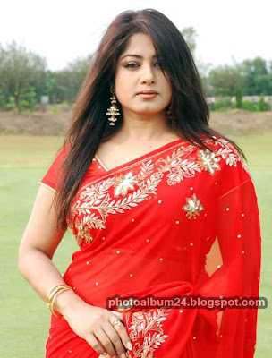 Mousumi new nice Image