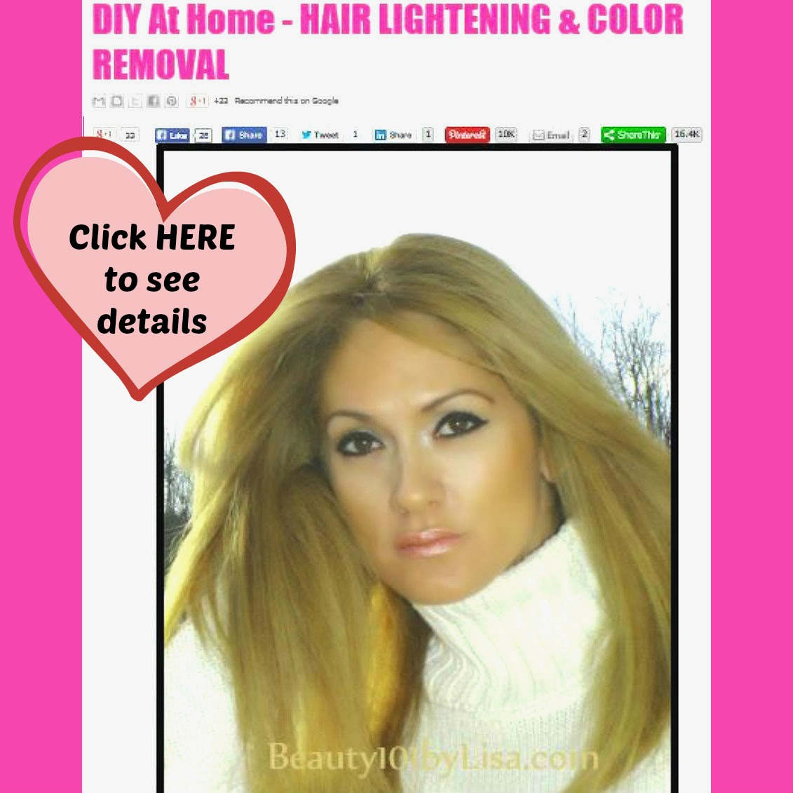 http://www.beauty101bylisa.com/2014/03/diy-at-home-hair-lightening-color.html