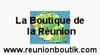 http://reunionboutik.com/shop/page/1?sessid=MmVQwK6FzJeo76fFUK7dPmvce0CY50DsLgcgEQYq0pmyDm83HJvvj0zwd1jYb4Gc&shop_param=