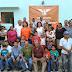 Movimiento Ciudadano abre centro de atención al público en Tizimín