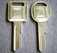 buick-keys-locksmith-seattle