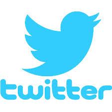sina a gente no twitter
