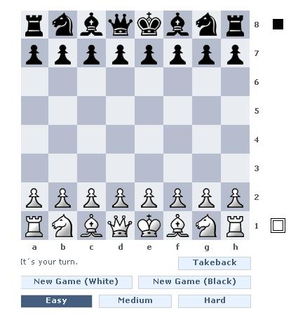 - PRUEBA TU NIVEL CON SHREDDER CHESS -