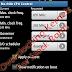 Overclocking Kernels For Stock Samsung Galaxy Mini/Pop GT-S5570 Firmwares.