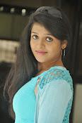 Shilpa Reddy glam pics-thumbnail-4