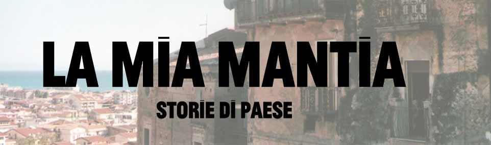 La Mia Mantia
