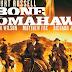 Filme da vez: Bone Tomahawk