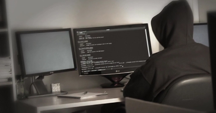 This 20-year-old Student Has Written 100 Malware Programs in Two Years
