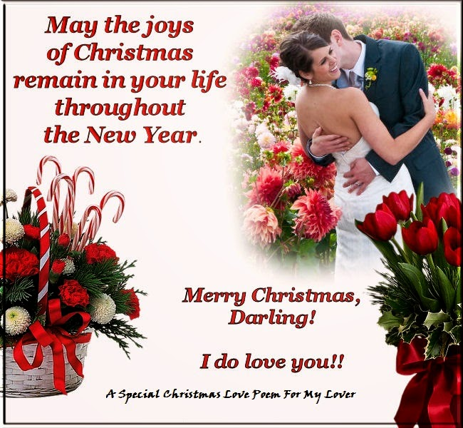 this christmas may you have the fulfillment of seeing around you the people you love the most may you have the satisfaction of creating special memories