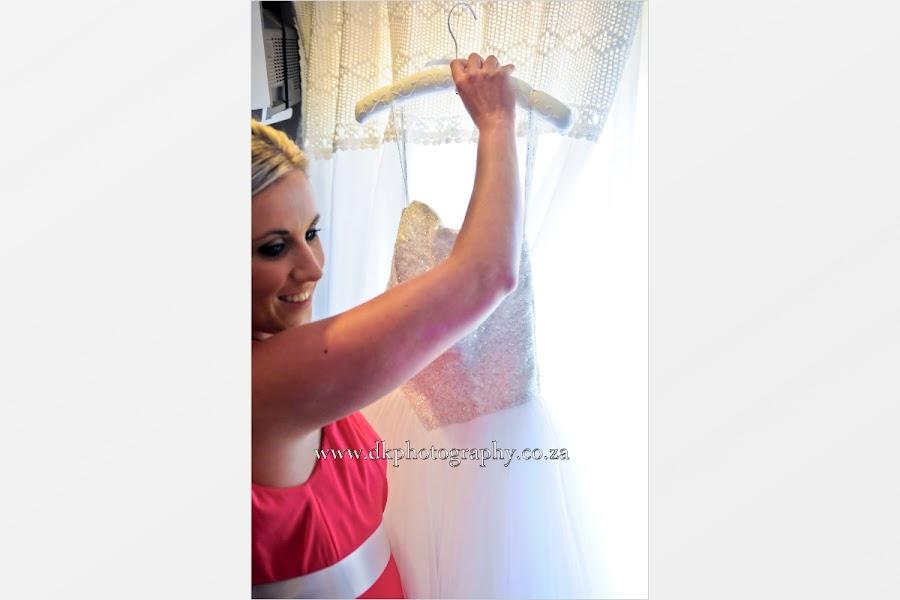 DK Photography Slideshow-1230 Tania & Josh's Wedding in Kirstenbosch Botanical Garden  Cape Town Wedding photographer