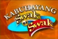 Kabuhayang Swak na Swak - 19 May 2013 